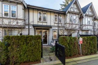 "Photo 20: 47 1320 RILEY Street in Coquitlam: Burke Mountain Townhouse for sale in ""RILEY"" : MLS®# R2336751"