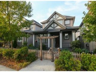 Photo 22: 19917 72 Ave in Langley: Home for sale : MLS®# F1422564