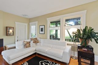 Photo 6: 3463 W 38TH Avenue in Vancouver: Dunbar House for sale (Vancouver West)  : MLS®# R2621549