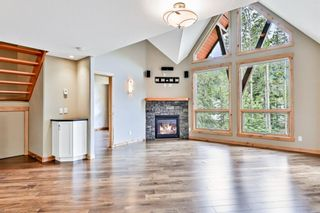 Photo 6: 303 2100A Stewart Creek Drive: Canmore Apartment for sale : MLS®# A1113991