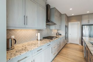 Photo 8: 260 Nolancrest Heights NW in Calgary: Nolan Hill Detached for sale : MLS®# A1117990