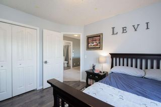 Photo 28: 127 Fairways Drive NW: Airdrie Detached for sale : MLS®# A1123412