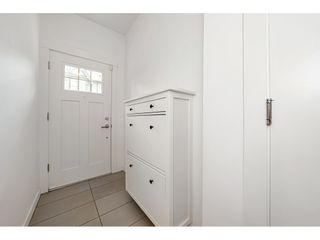 """Photo 21: 33 1320 RILEY Street in Coquitlam: Burke Mountain Townhouse for sale in """"RILEY"""" : MLS®# R2562101"""