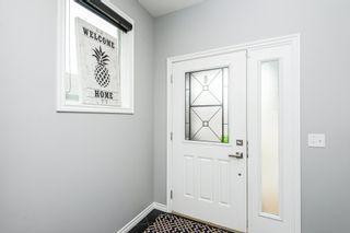 Photo 3: 6120 18 Avenue in Edmonton: Zone 53 House for sale : MLS®# E4240615
