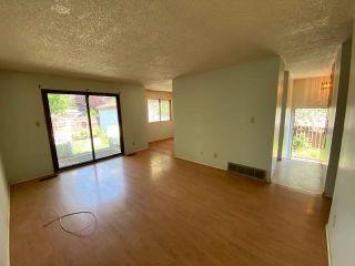 Photo 6: 6 FAIRFAX Drive: Devon House Half Duplex for sale : MLS®# E4254535