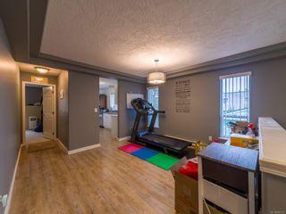 Photo 6: 1386 Graham Cres in : Na Central Nanaimo House for sale (Nanaimo)  : MLS®# 867373