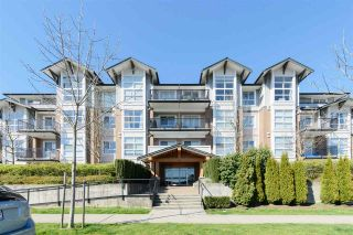 FEATURED LISTING: 404 - 827 RODERICK Avenue Coquitlam