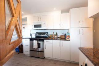 Photo 23: 547 E 6TH STREET in North Vancouver: Lower Lonsdale House for sale : MLS®# R2515928
