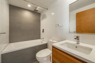 Photo 6: 801 989 Johnson St in : Vi Downtown Condo for sale (Victoria)  : MLS®# 859955