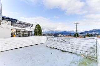 Photo 29: 18 N SEA Avenue in Burnaby: Capitol Hill BN House for sale (Burnaby North)  : MLS®# R2527053