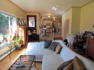 Photo 9: 25170 4 AV in Langley: Otter District House for sale : MLS®# F1441032