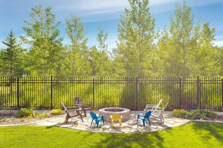 Photo 8: 22 ASPEN SUMMIT Green SW in Calgary: Aspen Woods Detached for sale : MLS®# C4303716