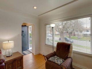 Photo 5: 1036 NOOTKA Street in Vancouver: Renfrew VE House for sale (Vancouver East)  : MLS®# R2560660