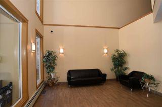 Photo 36: 407 10121 80 Avenue in Edmonton: Zone 17 Condo for sale : MLS®# E4258416