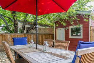 Photo 29: 1221 20 Avenue NW in Calgary: Capitol Hill Detached for sale : MLS®# A1135290