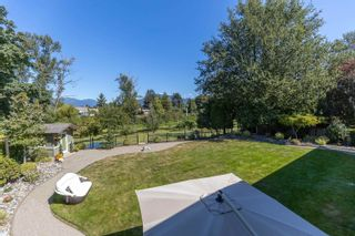 Photo 29: 46111 RIVERSIDE Drive in Chilliwack: Chilliwack N Yale-Well House for sale : MLS®# R2614950