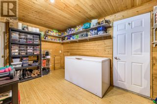 Photo 36: 12 Bettney Place in Mount Pearl: House for sale : MLS®# 1231380