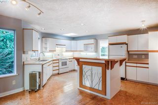 Photo 7: 2466 Mountain Heights Dr in SOOKE: Sk Broomhill House for sale (Sooke)  : MLS®# 827761