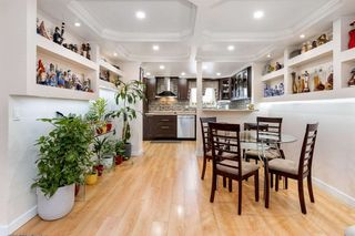"""Photo 8: 8 10900 NO. 3 Road in Richmond: South Arm Townhouse for sale in """"GARDEN MANOR"""" : MLS®# R2551668"""