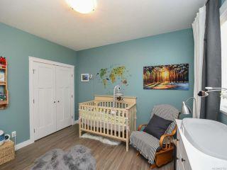 Photo 26: 4071 Chancellor Cres in COURTENAY: CV Courtenay City House for sale (Comox Valley)  : MLS®# 821750