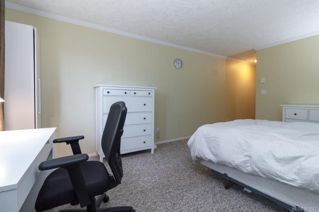 Photo 10: Photos: 408 951 Topaz Ave in Victoria: Vi Hillside Condo for sale : MLS®# 841643