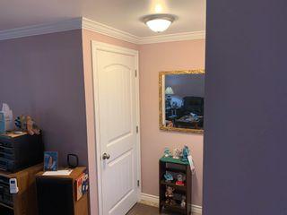 Photo 9: 66 Schaller Drive in Sydney Forks: 201-Sydney Residential for sale (Cape Breton)  : MLS®# 202116799