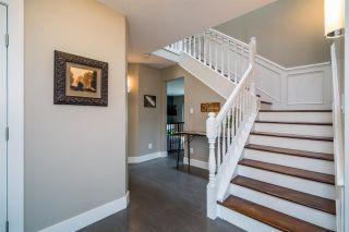 Photo 3: 2378 PANORAMA Crescent in Prince George: Hart Highlands House for sale (PG City North (Zone 73))  : MLS®# R2591384