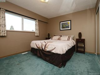 Photo 10: 2092 Airedale Pl in SIDNEY: Si Sidney North-West House for sale (Sidney)  : MLS®# 774876
