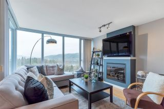 """Photo 13: 1503 651 NOOTKA Way in Port Moody: Port Moody Centre Condo for sale in """"SAHALEE"""" : MLS®# R2560691"""
