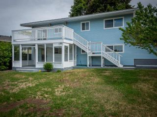 Photo 18: 1850 HYCREST PLACE in Kamloops: Brocklehurst House for sale : MLS®# 162542