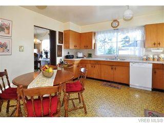 Photo 8: 9251 Lochside Dr in NORTH SAANICH: NS Bazan Bay House for sale (North Saanich)  : MLS®# 742673
