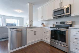 Photo 3: 209 27358 32 Avenue in Langley: Aldergrove Langley Condo for sale : MLS®# R2351170