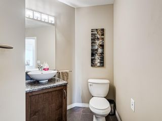 Photo 16: 332c Silvergrove Place NW in Calgary: Silver Springs Detached for sale : MLS®# A1088250