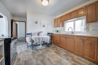 Photo 16: 7724 46 Avenue NW in Calgary: Bowness Detached for sale : MLS®# A1098212