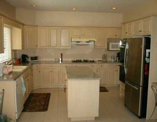 Photo 6: 7321 BAFFIN CT in Richmond: Quilchena RI House for sale : MLS®# V594895