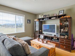 Photo 40: 3959 Compton Rd in : PA Port Alberni Full Duplex for sale (Port Alberni)  : MLS®# 868804
