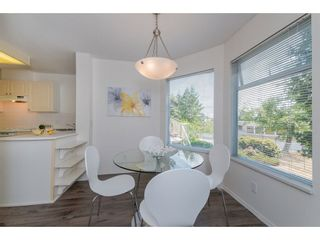 """Photo 10: 210 13900 HYLAND Road in Surrey: East Newton Townhouse for sale in """"Hyland Grove"""" : MLS®# R2295690"""
