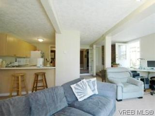 Photo 17: 1117 Wychbury Ave in VICTORIA: Es Saxe Point House for sale (Esquimalt)  : MLS®# 512876