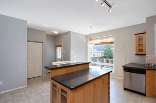 Photo 9: 5 Tansi Lane in Winnipeg: Sage Creek Condominium for sale (2K)  : MLS®# 202013750