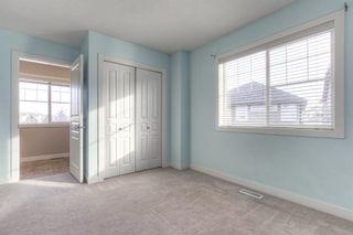 Photo 25: 294 Cranston Drive SE in Calgary: Cranston Semi Detached for sale : MLS®# A1064637