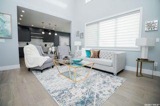 Photo 17: 103 Rochelle Bay in Saskatoon: Rosewood Residential for sale : MLS®# SK870015