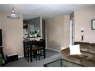 Photo 3: 305 1145 HEFFLEY Crescent in Coquitlam: North Coquitlam Condo for sale : MLS®# V861132