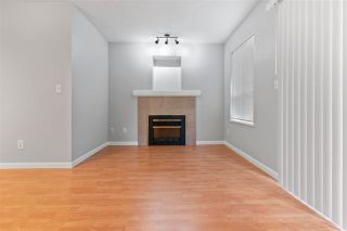 Photo 12: 108 5355 BOUNDARY Road in Vancouver: Collingwood VE Condo for sale (Vancouver East)  : MLS®# R2592421