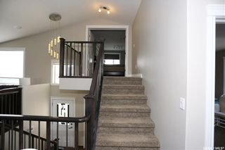 Photo 21: 919 Hargreaves Manor in Saskatoon: Hampton Village Residential for sale : MLS®# SK744358