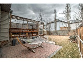Photo 28: 237 Cranfield Park SE in Calgary: Cranston House for sale : MLS®# C4052006