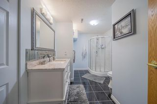 Photo 32: 3319 28 Street SE in Calgary: Dover Semi Detached for sale : MLS®# A1153645