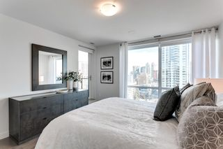 Photo 16: 1203 303 13 Avenue SW in Calgary: Beltline Apartment for sale : MLS®# A1100442