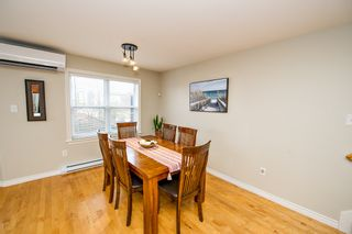 Photo 12: 11 Masthead Court in Halifax: 5-Fairmount, Clayton Park, Rockingham Residential for sale (Halifax-Dartmouth)  : MLS®# 202011202