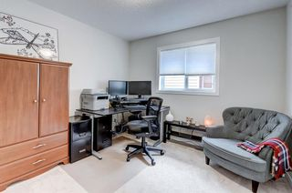 Photo 27: 114 Reunion Landing NW: Airdrie Detached for sale : MLS®# A1107707