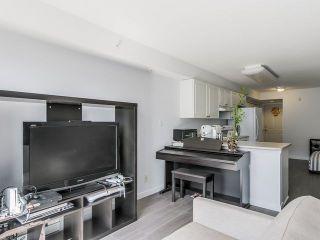 """Photo 1: 444 5880 DOVER Crescent in Richmond: Riverdale RI Condo for sale in """"WATERSIDE"""" : MLS®# R2237334"""